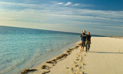 Ningaloo Reef, Western Australia, Australia