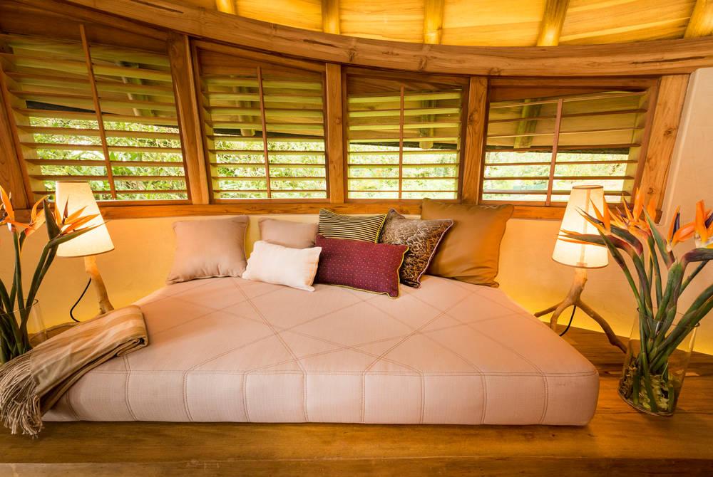 ORIGINS Lodge, Costa Rica