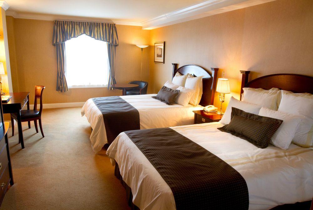 O Callaghan Annapolis Hotel