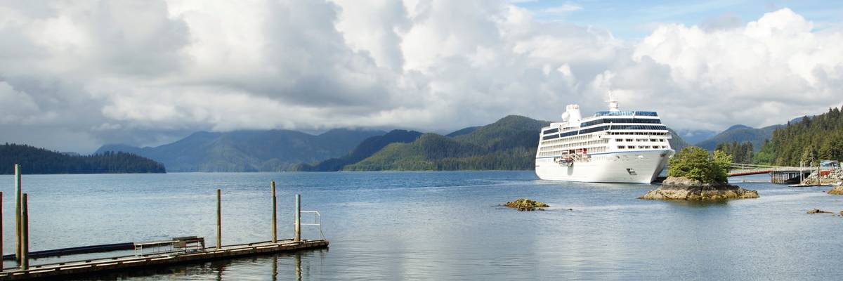 Oceania Cruises reveal new Owners Suites