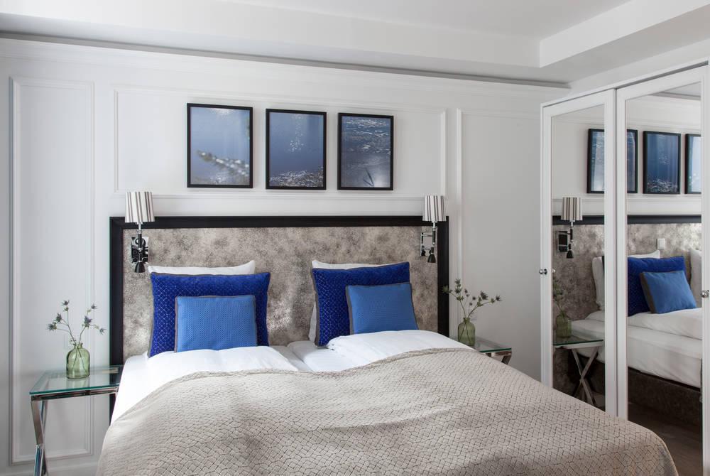 Original standard room