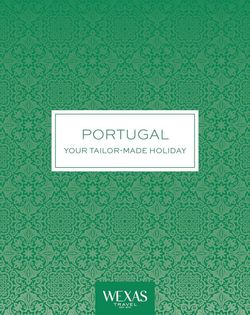 Portugal cover