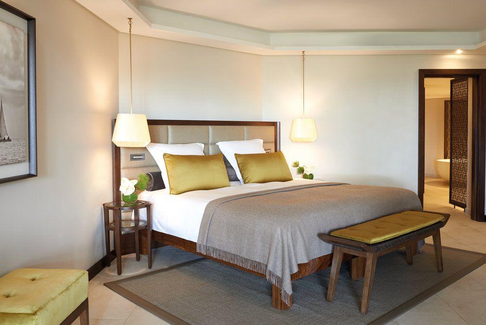 Palm Suite, Royal Palm Beachcomber Luxury, Mauritius