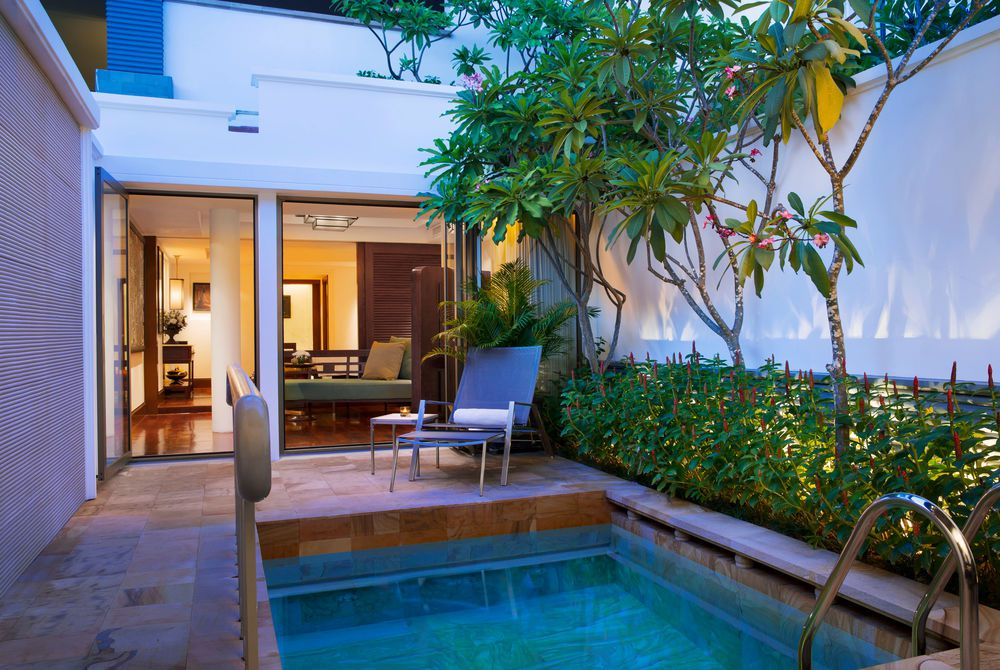 Park Executive, Park Hyatt Siem Reap