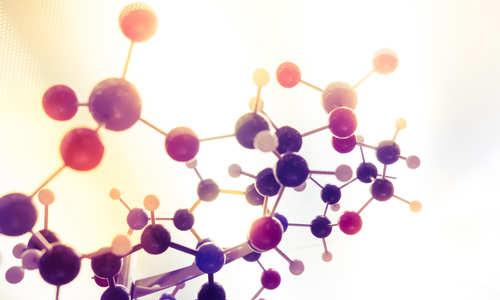 A return to travel: PCR testing
