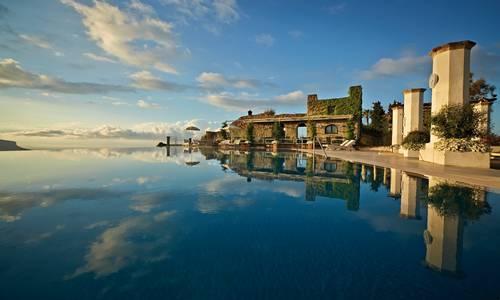 Pool, Belmond Hotel Caruso.jpg