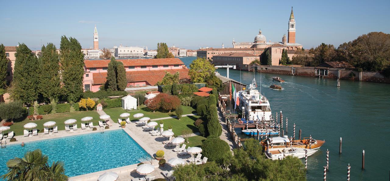Venice by Belmond Hotel Cipriani   Holidays 2020/2021 ...