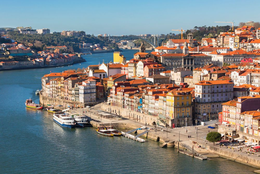Porto U0026 The Douro Valley Holidays 2020 2021 Luxury
