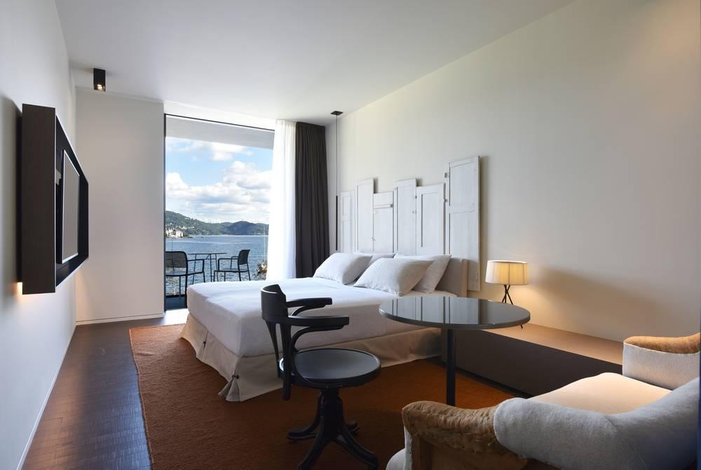 Prestige Room, Casa Fantini
