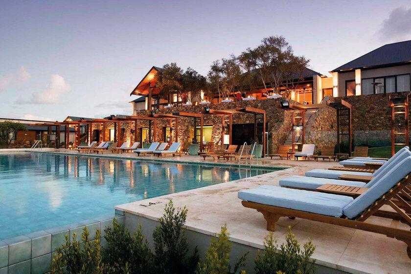 Pullman Resort Bunker Bay, Margaret River