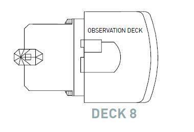 RCGS Resolute Deck 8