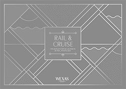 Rail & Cruise cover