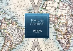 Rail & Cruise cover