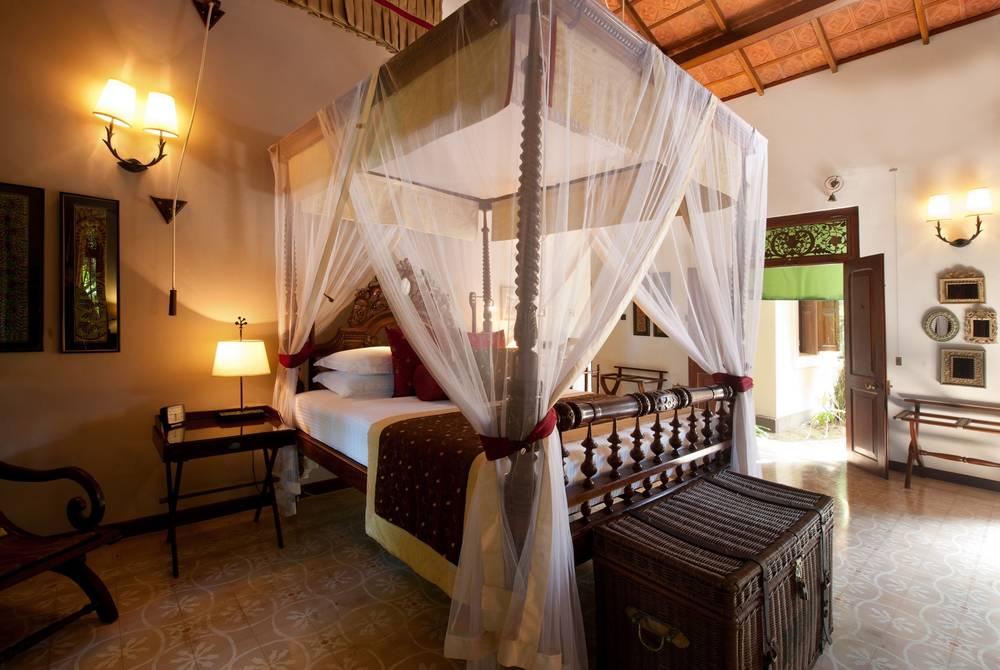 Reef Villa And Spa Wadduwa Holidays 2019 2020 Luxury