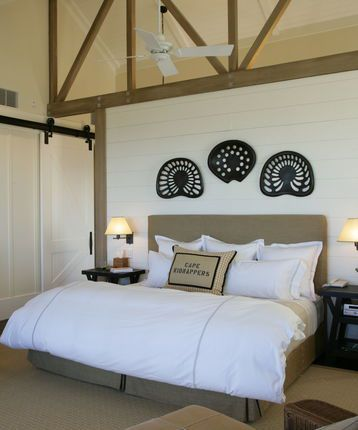 Ridge Suite, The Farm at Cape Kidnappers