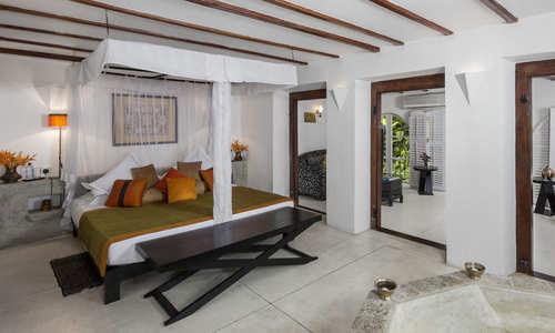 Room, Kandy House, Kandy, Sri Lanka