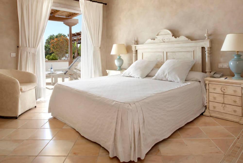 Room, Princesa Yaiza, Lanzarote