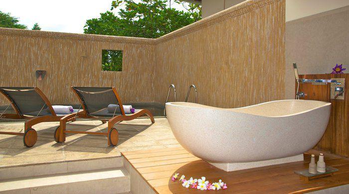 Saman Villas Suite, Private Pool, Saman Villas, Bentota
