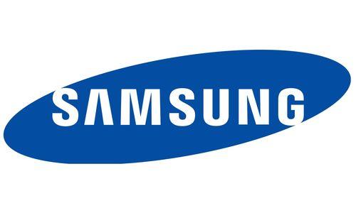 Important Note Regarding Samsung Galaxy Note 7
