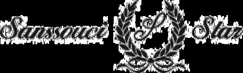 Sanssouci Star