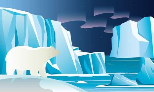 Scandinavia & Arctic