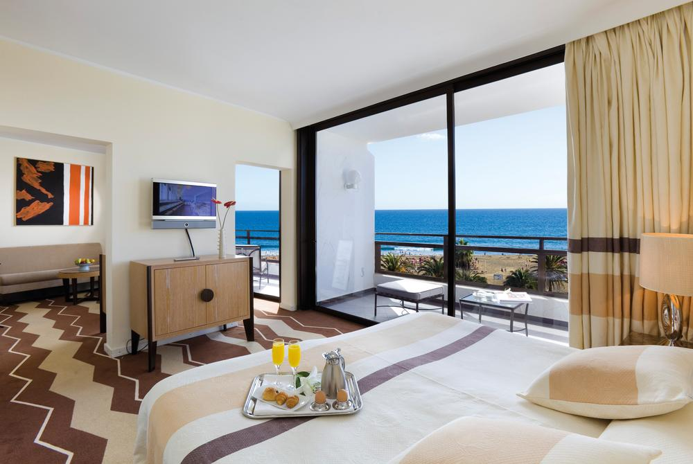 Seaside Palm Beach, Gran Canaria