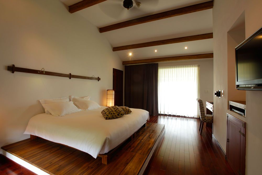 Seaview Villa, Chen Sea Resort & Spa