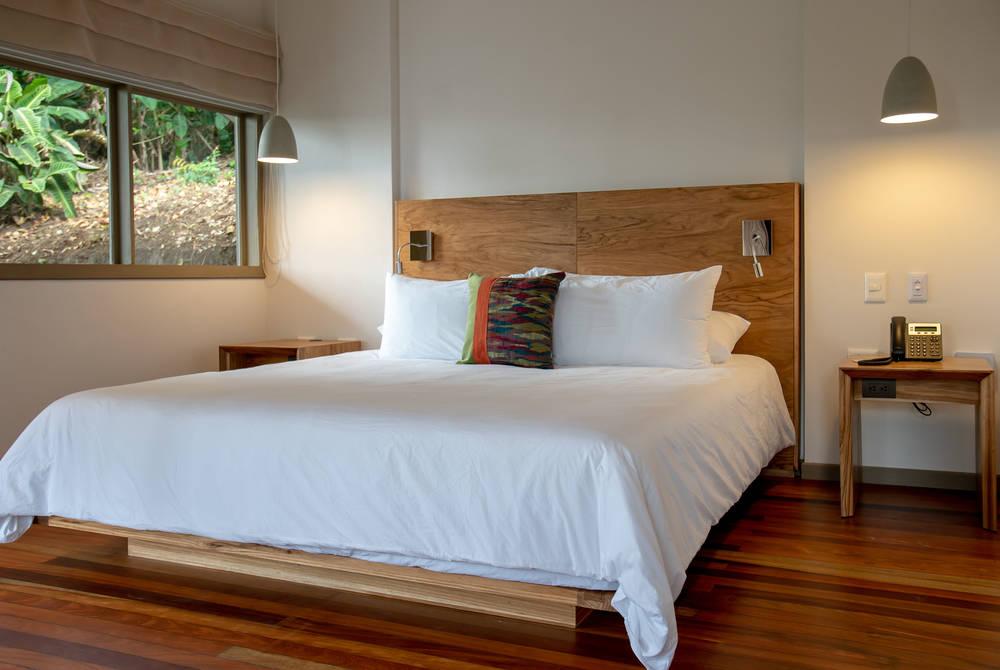 Premium Suite, Senda Monteverde, Costa Rica