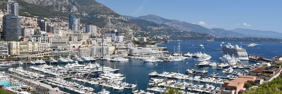 Regent Seven Seas Explorer Cruise Review Day 3