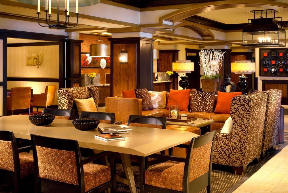 Sheraton Steamboat Resort, Colorado