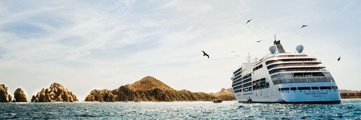 The Luxury Cruise Company Cruise Holidays 2018 2019