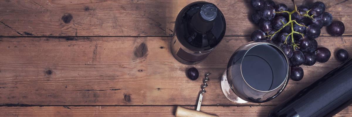 Silversea launch new wine programme