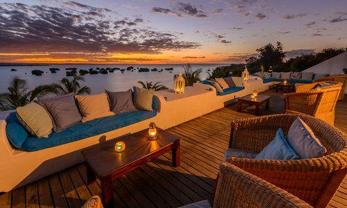 Sky_bar_Ibo_Island_Lodge, Ibo Island, Mozambique