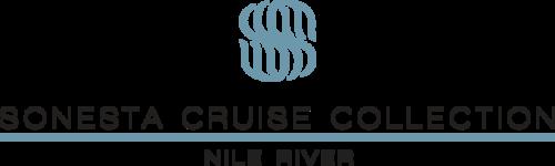 Sonesta Nile Cruises