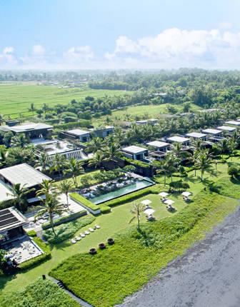 Soori, Bali