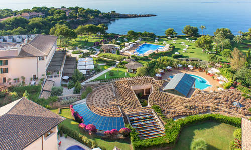 St. Regis Mallorca