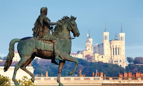 Picture of Rhône Treasures