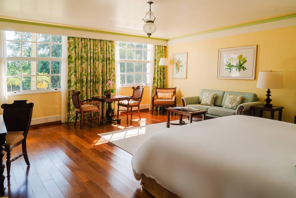 Suite, Belmond Hotel das Cataratas