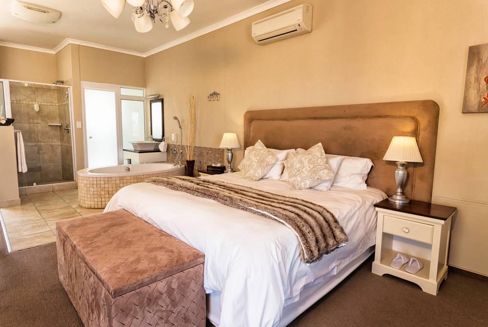 Suite, Hotel Zum Kaiser