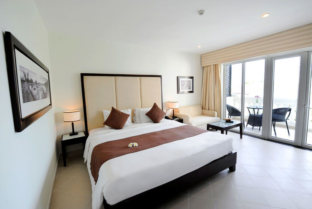 Superior Room, Boutique Hoi An Resort, Hoi An