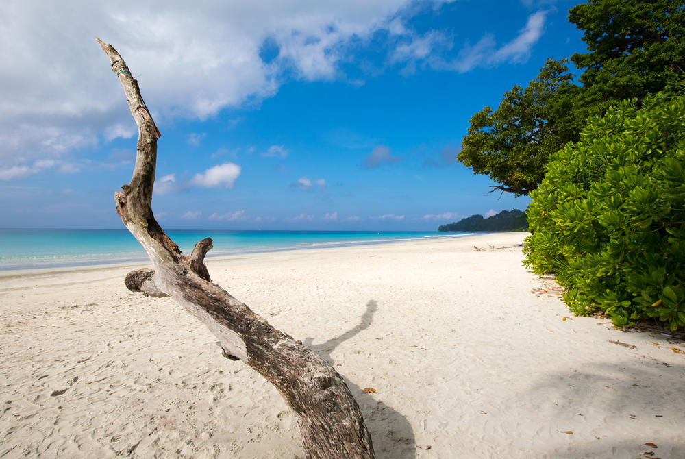 Discover the Ultimate Indian Island | Holiday Articles ...