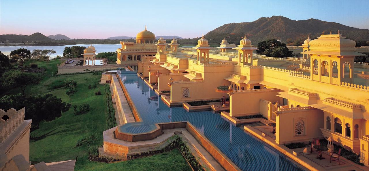 Image result for oberoi udaipur