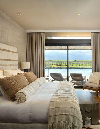 The Vines Resort & Spa, Mendoza