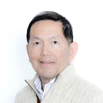 Tim Tan
