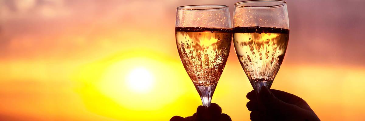 Oceania Cruises launch exclusive Dom Perignon Dining Experience