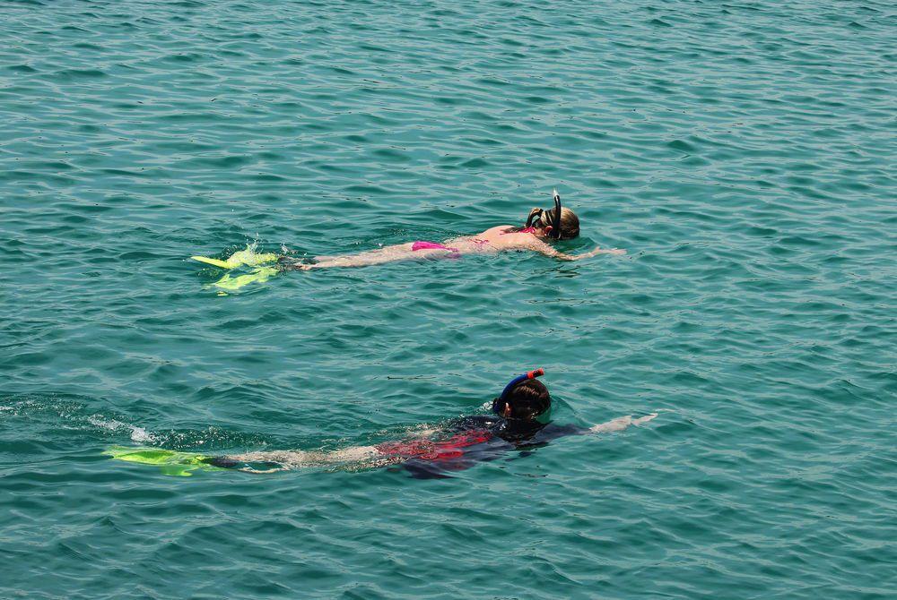 Tour - Snorkeling, La Veranda Resort Phu Quoe
