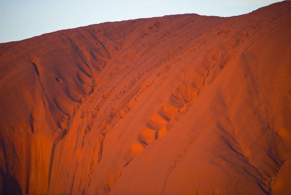 Uluru-Kata Tjuṯa National Park
