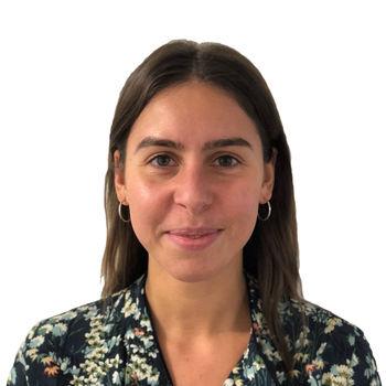 Victoria Jusko