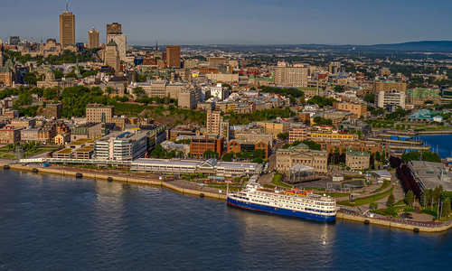 Picture of Splendor of the Great Lakes