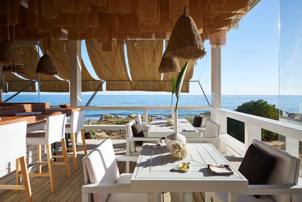 Vila Joya, Algarve